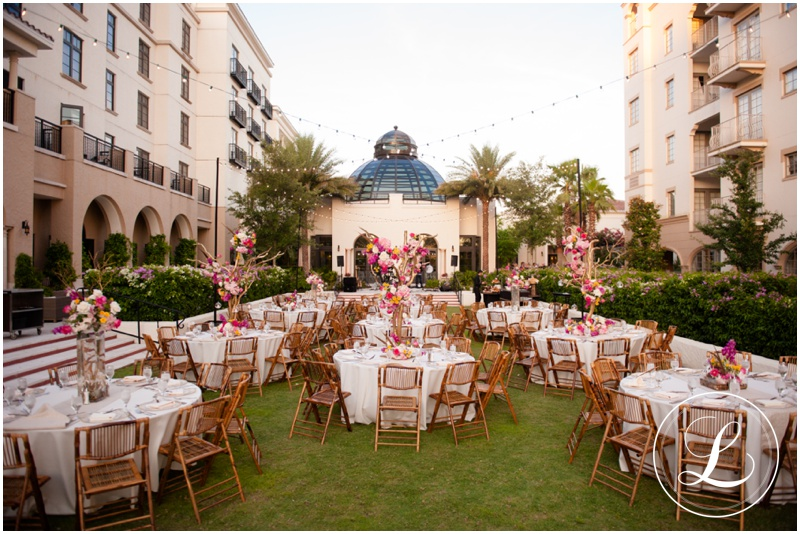 Alfond Inn Weddings